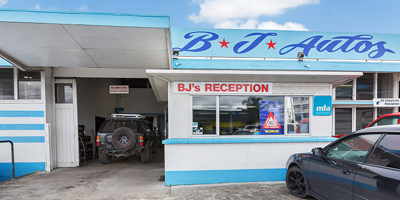 BJ_Autos_Whangarei
