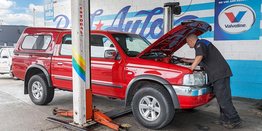 vehcile_repairs_BJ_Autos_Whangarei